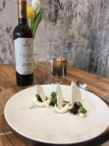 food-and-wine2